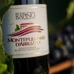 montepulciano2 (3)-min